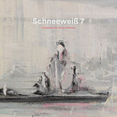 Schneeweiss 7: Presented by Oliver Koletzki di Various Artists