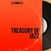 Treasury of Jazz (Mono Version) by Various Artists