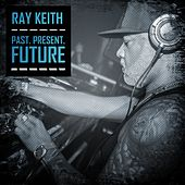Past. Present. Future. de Various Artists