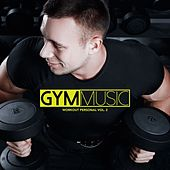 Gym Music Workout Personal, Vol. 2 by Various Artists