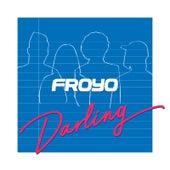 Darling de Froyo