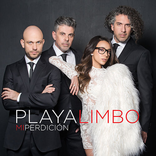 Mi Perdición by Playa Limbo
