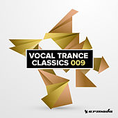 Vocal Trance Classics 009 von Various Artists