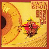 The Kick Inside von Kate Bush