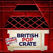 British Pop Crate von Various Artists