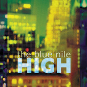 High di The Blue Nile