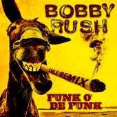 Funk O' De Funk (SMLE Remix) von Smle
