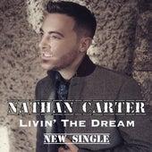 Livin' The Dream de Nathan Carter