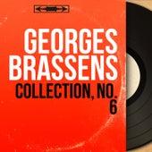 Collection, no. 6 (Mono Version) de Georges Brassens