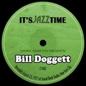 Lionel Hampton Presents: Bill Doggett '77 by Bill Doggett