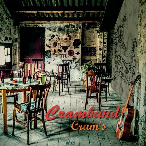 Cram's de Cramband