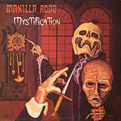 Mystification by Manilla Road