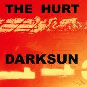 Darksun von Hurt