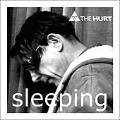 Sleeping von Hurt