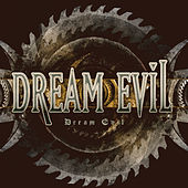 Dream Evil by Dream Evil