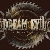 Dream Evil de Dream Evil