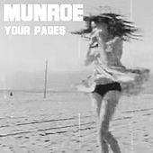 Your Pages by Munroe