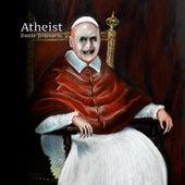 Atheist de Dante Tomaselli