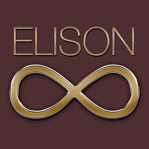 Infinity by Elison