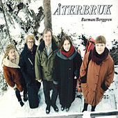 Återbruk by Burman
