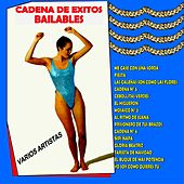 Cadena de Éxitos Bailables von Various Artists