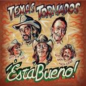 Esta Bueno by Various Artists