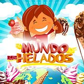 El Mundo de los Helados de Various Artists