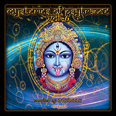 Mysteries of Psytrance, Vol. 6 by Various Artists