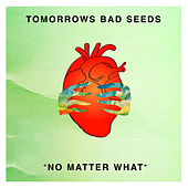 No Matter What by Tomorrows Bad Seeds