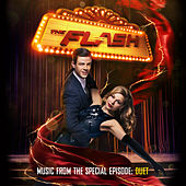 The Flash – Music from the Special Episode: Duet by Various Artists