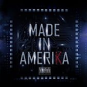 Made in Amerika by Various Artists
