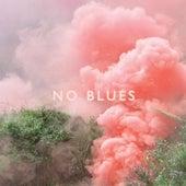 No Blues de Los Campesinos!