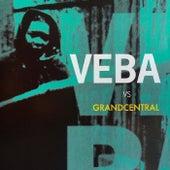 Veba Vs Grand Central by Various Artists