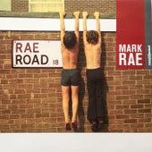 Rae Road by Mark Rae
