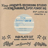 Jammys Rule / Hey Yo by Various Artists