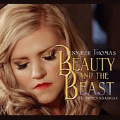 Theme from Beauty and the Beast by Jennifer Thomas