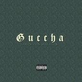 Guccha by Erick con más flow