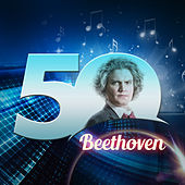 Beethoven 50 by Various Artists