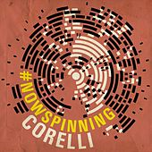 #nowspinning Corelli by Various Artists