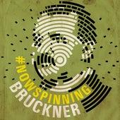 #nowspinning Bruckner by Various Artists