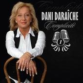Complicité 1 by Dani Daraîche