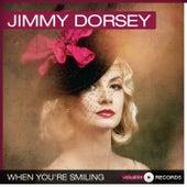 When You're Smiling de Jimmy Dorsey