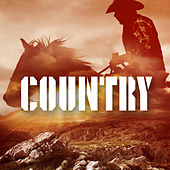 Country von Various Artists