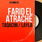 Taqacim / Layla (Mono Version) von Various Artists