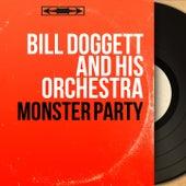 Monster Party (Mono Version) von Bill Doggett