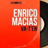 Va-t'en (Mono Version) de Enrico Macias