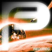 Triangle Sun Remixes by Triangle Sun
