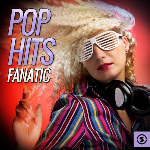 Pop Hits Fanatic de The Vocal Masters