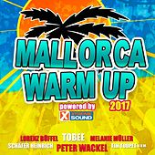 Mallorca Warm up 2017 Powered by Xtreme Sound de Various Artists