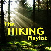 The Hiking Playlist by Various Artists